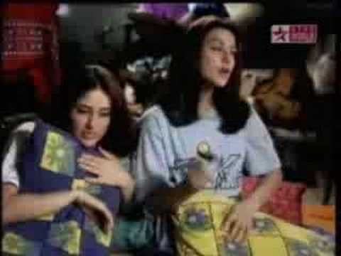 Old Commercials : Pepsi Indian Ad - Old funny...