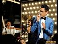Download Lagu Jauh - Afgan Karaoke  Tanpa Vokal  Cover