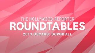 The Writers: Michael Haneke on 'Downfall'