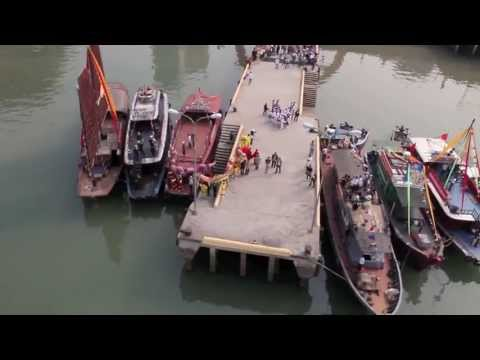 Vietnametravel - Cat Ba Islands Travel - Hai Phong City