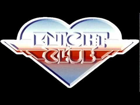 Le Knight Club - Soul Bells