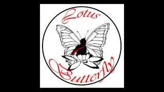 Lotus Butterfly - Hotel California