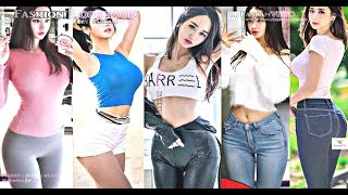 [FASHION LOOKBOOK] [HOW TO STYLE | OUTFIT IDEAS | DAILY DOSE OF FASHION EP3 ft. CSL] by FancamVEVO