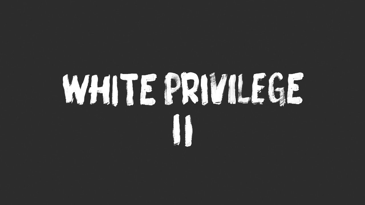 Macklemore & Ryan Lewis Feat. Jamila Woods - White Privilege II (Audio)
