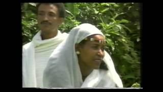 Getachew Sihul : Awrsi Tigrigna music