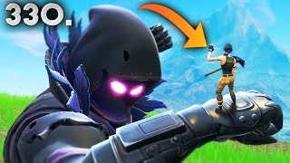 Fortnite Daily Best Moments Ep.330 (Fortnite Battle Royale Funny Moments)