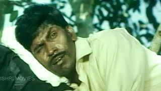 VADIVELU COMEDY | Vadivelu Super Comedy | Ramarajan | Tamil Comedy Scenes Collection | FULL HD