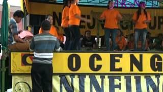download lagu Pongdut Oceng Lancip gratis