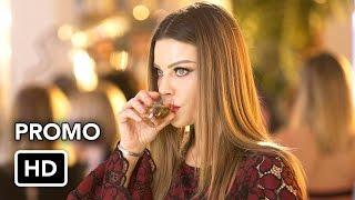 "Lucifer 2x17 Promo ""Sympathy for the Goddess"" (HD) Season 2 Episode 17 Promo"