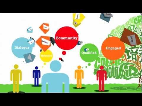 Futurestep Recruitment Process Outsourcing
