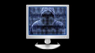 أسرع و أسهل طريقة لمعرفة إن تم اختراق حاسويك أم لا