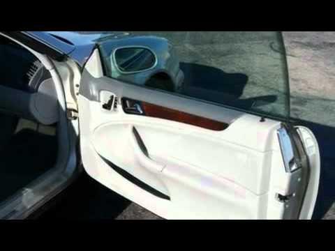 Mercedes benz houston jobs for Mercedes benz job openings