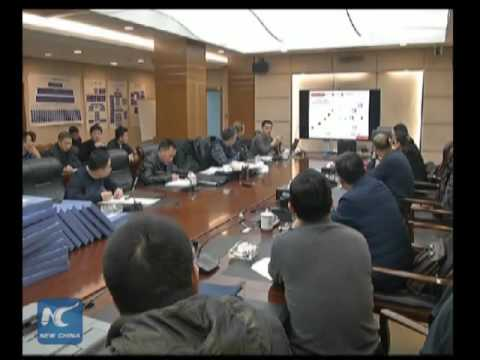 62 arrested for biggest telecom fraud in years
