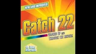 Watch Catch 22 American Pie video