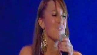 Vídeo 40 de Agnes Carlsson