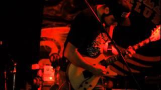 VORACE - No te da libertad (live)