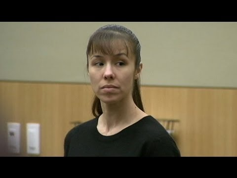 Jodi Arias Trial Update: Jury Deadlocked on Death Penalty Decision
