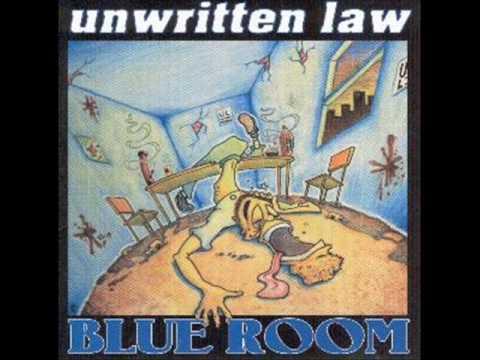 Unwritten Law - Shallow
