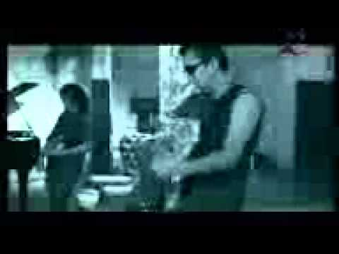 Rahasia Hati   Element  Band By Baguz Ptk video