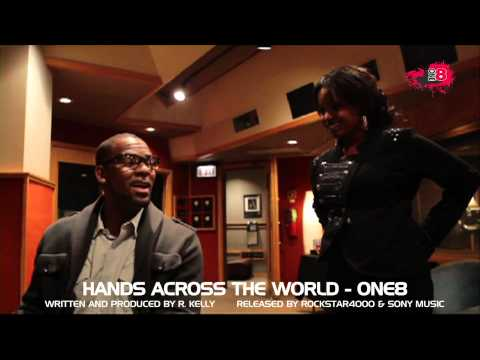 hands-across-the-world-r-kelly-one8-official-music-video-hd-.html