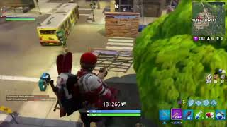 101 SMARTEST TRAP EVER!   Fortnite Funny Fails and WTF Moments! #103 Daily Moments