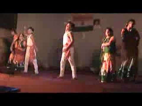 Mere Desh Ki Dharti...upkaar video