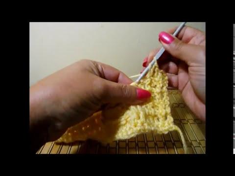 Como Hacer Trenzas en Crochet