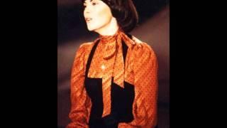 Mélodie - Mireille Mathieu