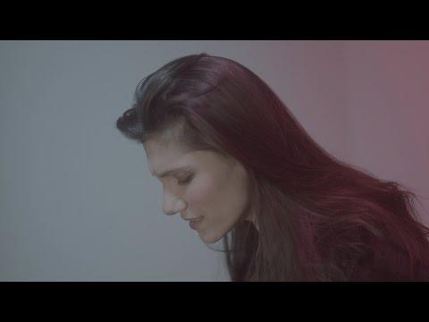 Elisa - No Hero - (official video 2016)