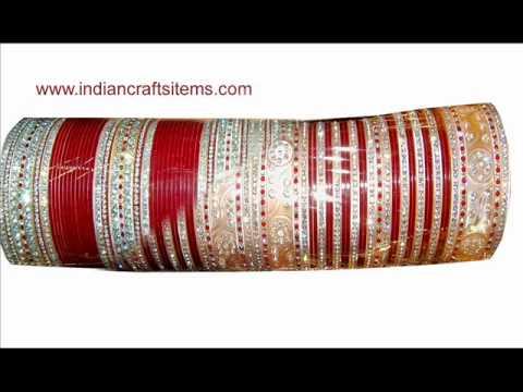 22 part 3 punjabi bhabhi in salwar suit selfie wid moans - 5 7