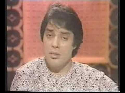 Satish Babbar - Sochte Hain Ishq