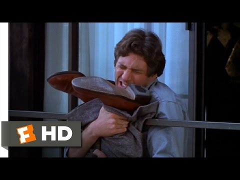 American Gigolo (7/8) Movie CLIP - Why Did You Pick Me? (1980) HD