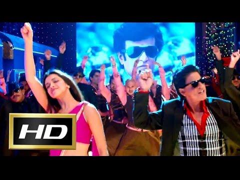 lungi dance chennai express hd tamil 1080p