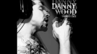Danny Wood - When the Lights Go Out
