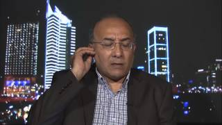 خطاب العاهل السعودي عن المجازر الإسرائيلية في غزة