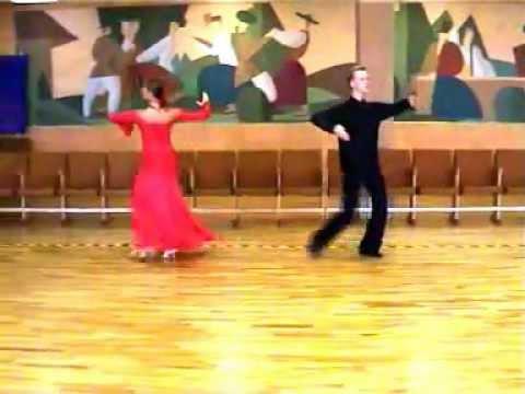 Basic Figures Tango (4)