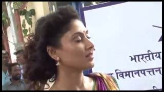 Wah Taj Movie - Promotion || Shreyas Talpade || Btown News