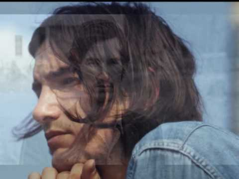 Townes Van Zandt - Tower Song