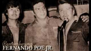 Remebering FPJ feat Dolphy