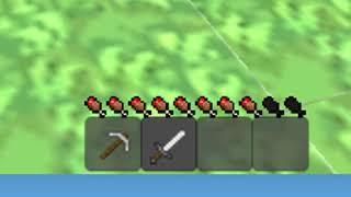 Categorias De Vídeos Minecraft Clones - Spielaffe minecraft pocket edition