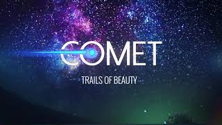 Comet Version 1.0 by Polyverse Music
