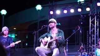 Watch Todd Snider Good News Blues video