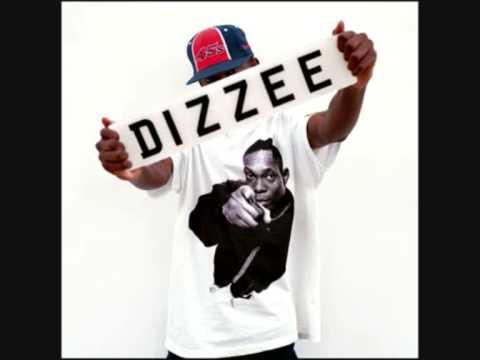 Dizzee  Rascal-Dance wiv me(full lyrics)