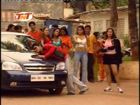 Satal Rahele Choli Jawan Uhe Pihreli- Tight Jeans Wali Hamara Ke Bolawele Bhojpuri Sexy Song video