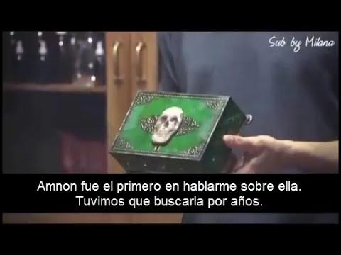 SPLIT- 2da Temporada Cap 12 (2-2) Sub Español