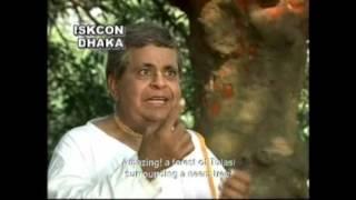 Abhay Charan Bangla 01