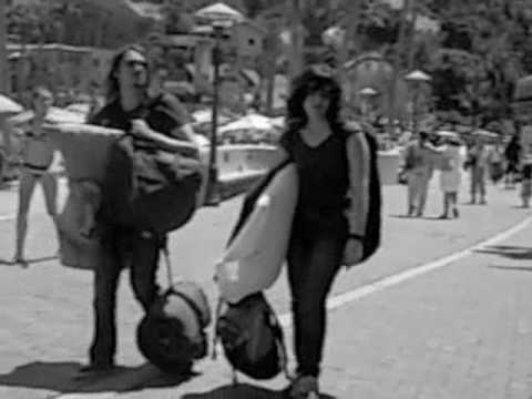 Jesus & Mary Chain - Perfect Crime