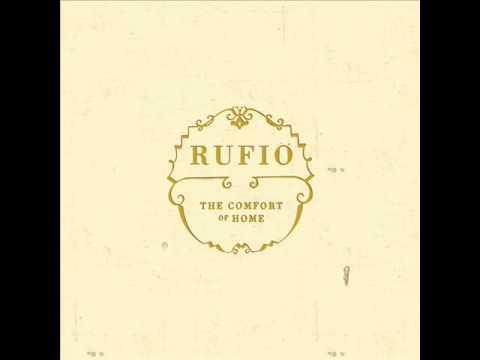 Rufio - Drowning