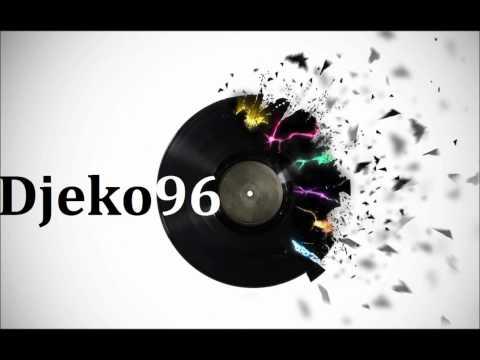 ALYA - Damelo(Djeko96 mix).wmv