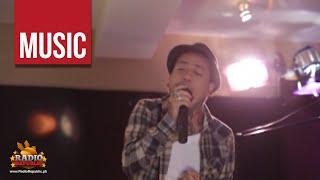 Watch Kamikazee Wo-oh video